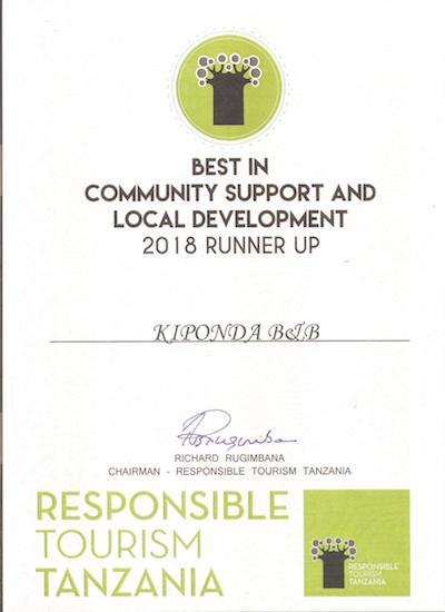 Award-from-Responsible-tourism